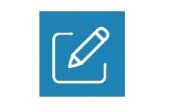 Best PDF Tools Crack logo
