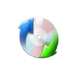 Boilsoft Audio Converter logo