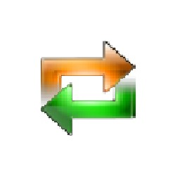 Easy Video Sync Fixer Free Download logo
