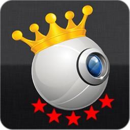 SparkoCam Download logo