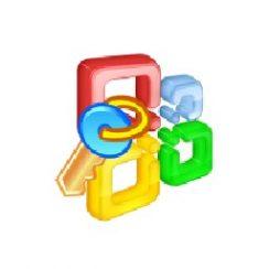 iSunshare Office Password Genius logo