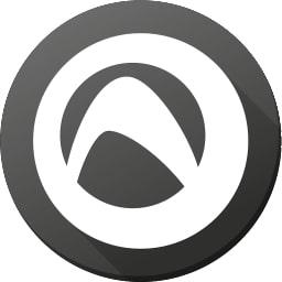 Audials One Platinum License Key logo