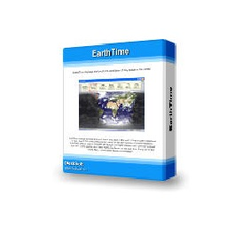 Desksoft Earthtime 6 4 4 With Crack Full Download Files4pc