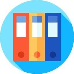 Qiplex Easy File Organizer Crack logo