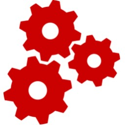 Red Gate .NET Reflector Serial Key Free logo