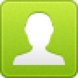 VovSoft VCF to CSV Converter logo