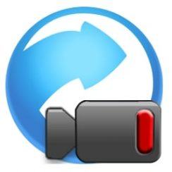 Any Video Converter Ultimate Crack Free Download