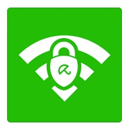Avira Phantom VPN Pro Crack Free Download