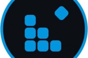 IObit Smart Defrag Pro Crack Key