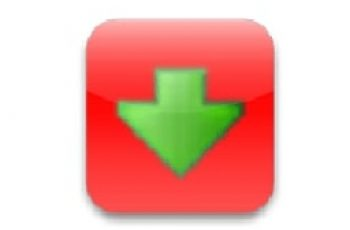 Tomabo MP4 Downloader Pro Crack Download