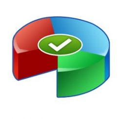 AOMEI Partition Assistant Crack Free Download