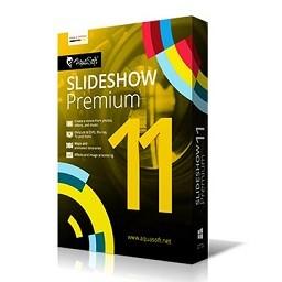 AquaSoft SlideShow Premium Crack Free Download