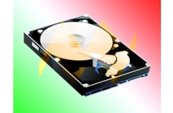 Hard Disk Sentinel Pro Crack Free Download