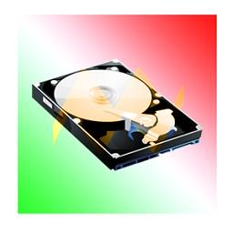 Hard Disk Sentinel Pro Crack Free Download