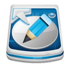 NIUBI Partition Editor License Key Free Download