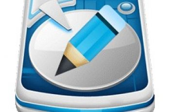 NIUBI Partition Editor License Key Free Download