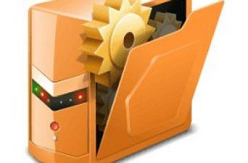 Reg Organizer Crack Free Download