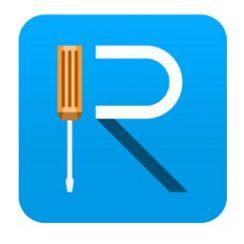 Tenorshare ReiBoot Pro Crack Free Download