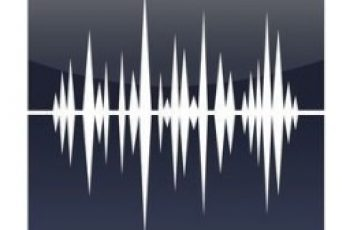 WavePad Sound Editor Registration Code Download