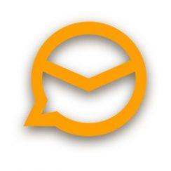 eM Client Pro Crack Download