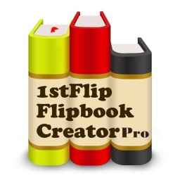 1stFlip FlipBook Creator Pro Crack Free Download