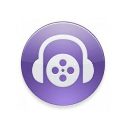 4K Video to MP3 3.0.0.930 Crack + Portable Download [Latest]