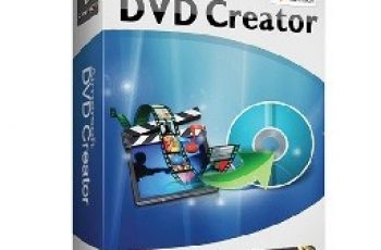 Aimersoft DVD Creator Crack 2020 Free Download