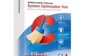 CCleaner Professional License Key 2020 Full Crack Free Download