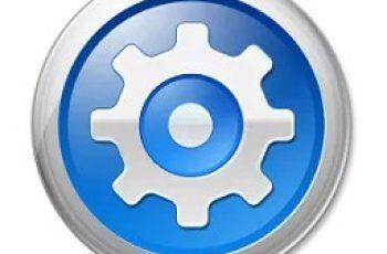 Driver Talent Pro Crack 2020 Free Download