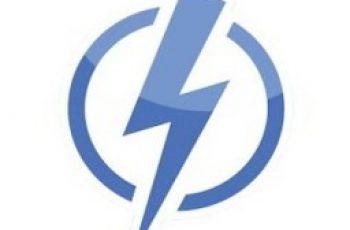 jv16 PowerTools Crack 2021 Free Download
