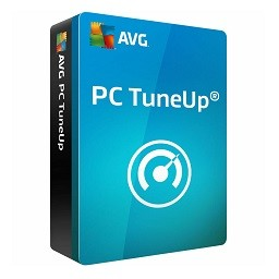 AVG TuneUp 20.1 Build 2106 Serial Key 2021 [Lifetime Activation Code]