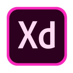 Adobe XD 34.0.12 with Crack Free Download [Latest Version]
