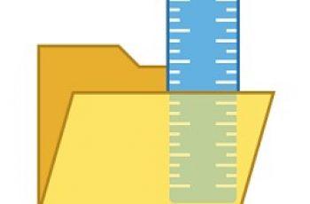 FolderSizes 9 License Key Download [Latest]