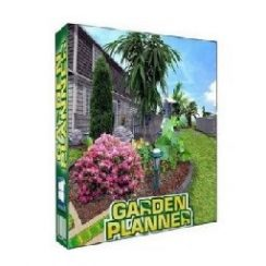 Garden Planner 3.7.68 + License Key Free Download 2021