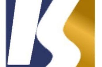 KeyScrambler Premium Crack Download [Latest]