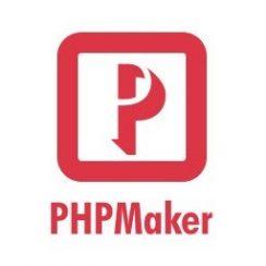 PHPMaker 2021.0.2 Crack + Key Download [Latest]