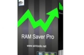 RAM Saver Pro 20.7 + Registration Key 2021 [Latest]