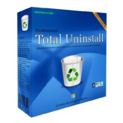 Total Uninstall Professional 7.0.0 + Crack Download [Latest]