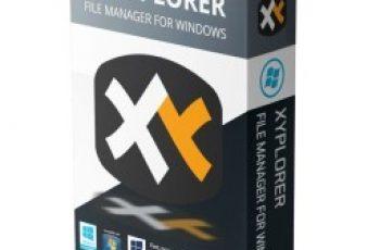 XYplorer 21.20.0200 + License Key 2021 [Latest] - Cracked Software