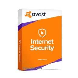 Avast Internet Security Crack Full Version Free Download