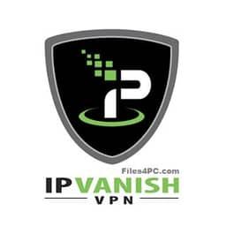 IPVanish VPN Crack Full Version Free Download