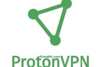 ProtonVPN Crack with Premium Accounts Free Download