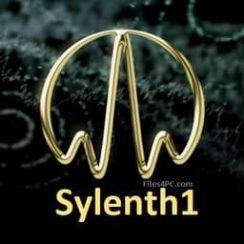 Sylenth1 Crack Full Version Free Download
